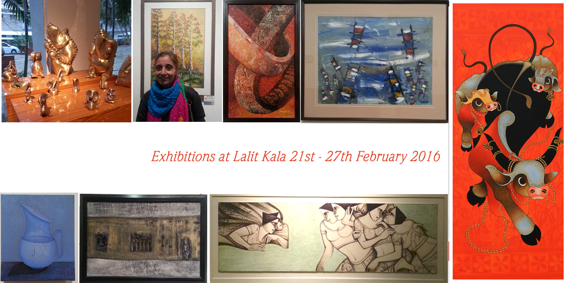 Lalit-kala-Feb-2016