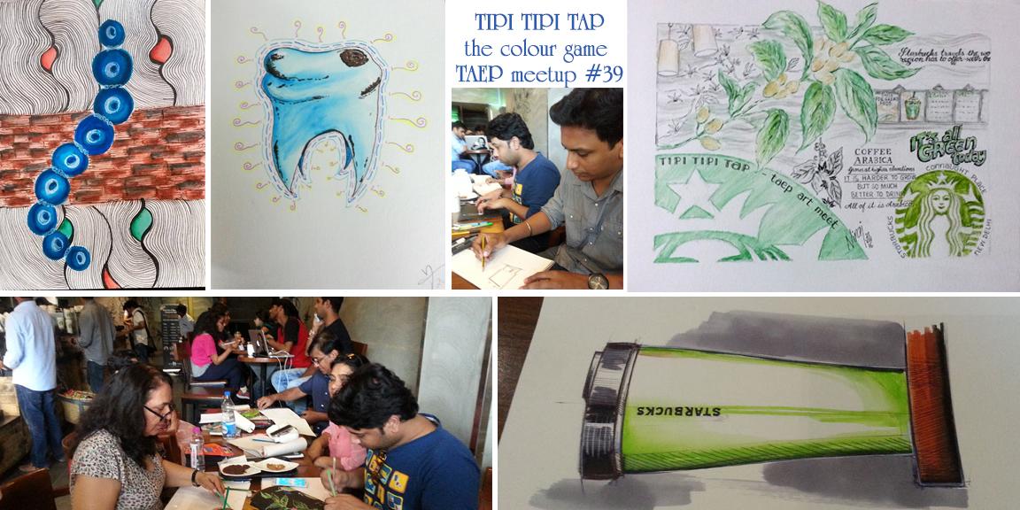 Tipi-tipi-tap-image